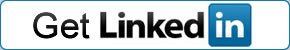 Get Linkedin with Rankin Insurance Group